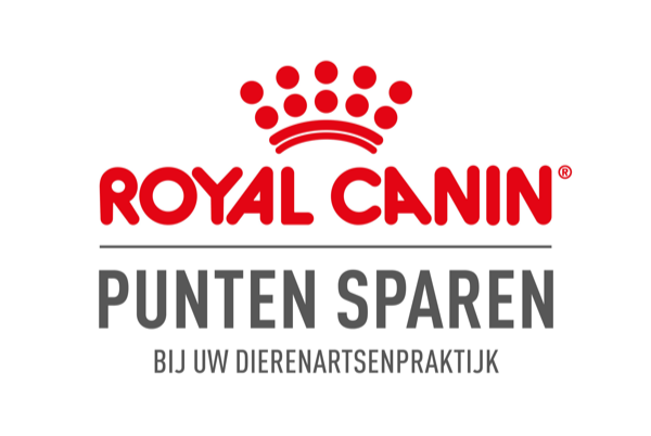 Royal Canin Puntensparen